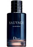 Christian Dior Sauvage Eau de Parfum parfémovaná voda pro muže 60 ml
