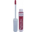 Miss Sporty Precious Shine Lip Gloss lesk na rty 30 2,6 ml