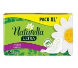 Naturella Ultra Maxi hygienické vložky 16 kusů
