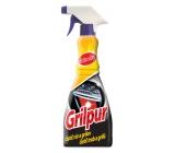 Grilpur čistič trub a grilů rozprašovač 500 ml