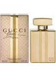 Gucci Gucci Premiere sprchový gel pro ženy 200 ml