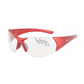 Relax Mohu Sport Sluneční brýle R5296A