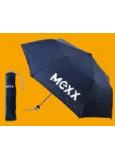DÁREK Mexx minideštník 1 kus