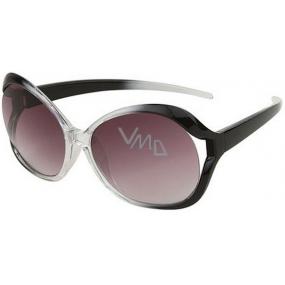 Dudes & Dudettes JK348 sluneční brýle pro děti