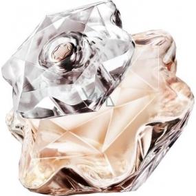 Montblanc Lady Emblem parfémovaná voda Tester pro ženy 75 ml