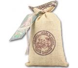 Bohemia Bylinný čaj pro dobré zažívání plátěný pytlík 70 g