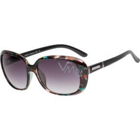 Relax Antipoda Sluneční brýle žíhané R0301E