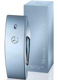 Mercedes-Benz Mercedes Benz Club Fresh toaletní voda pro muže 100 ml
