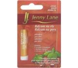 Jenny Lane Jahoda Balzám na rty pro děti 6,4 g