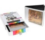 Albi Peněženka Fotomatic 11,7 x 9,5 cm
