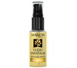 Marion Oriental Oils Jojoba a slunečnice olej na vlasy 30 ml