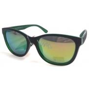 Nae New Age Sluneční brýle Z217BP