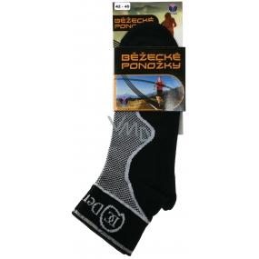 DÁREK Dermacol Běžecké ponožky 42-45