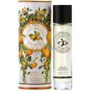 Panier des Sens Provence parfémovaná voda pro ženy 50 ml