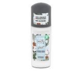 Love Beauty & Planet Kokosová voda a květiny Mimózy Refreshing deodorant roll-on 50 ml
