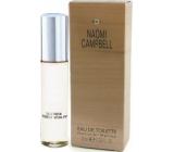 Naomi Campbell Naomi Campbell toaletní voda pro ženy 10 ml