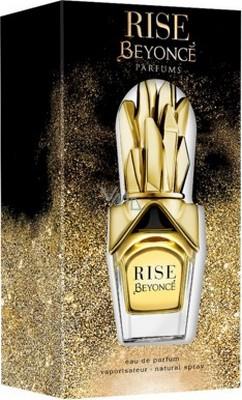 Beyoncé Rise parfémovaná voda pro ženy 15 ml