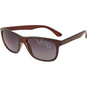 Nac New Age Sluneční brýle A-Z15303B