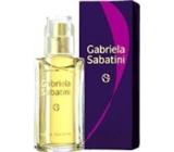 Gabriela Sabatini toaletní voda pro ženy 30 ml