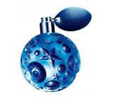 Thierry Mugler Angel Etoile des Reves parfémovaná voda pro ženy 100 ml