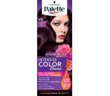 Schwarzkopf Palette Intensive Color Creme barva na vlasy V5 Intenzivní fialový
