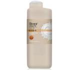 Dicora Urban Fit Vitamin B Mandle & Ořechy tělové mléko pro suchou pokožku 400 ml