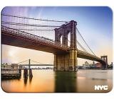 Prime3D pohlednice - Manhattanský 16 x 12 cm