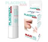 Regina Placenta Maxi pomáda na rty a celé tělo 13 g