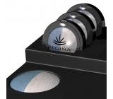 Regina Duo minerální oční stíny 01 světle modrá/perleť 3,5 g