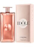 Lancome Idole L Intense parfémovaná voda pro ženy 75 ml