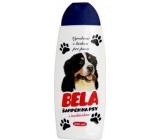 Bela Insekticidni šampon pro psy 230 ml