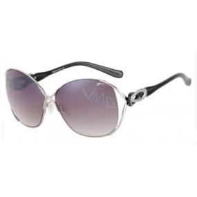 Relax Sluneční brýle R0278