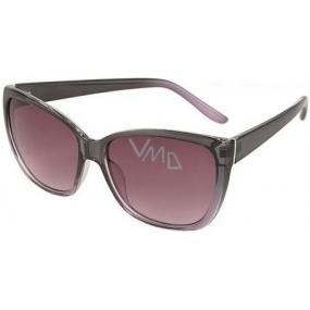 Nac New Age A-Z15222A sluneční brýle