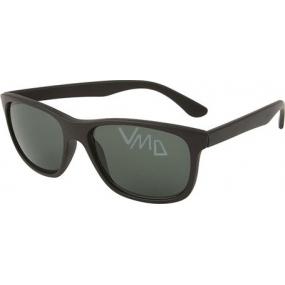 Nac New Age Sluneční brýle A-Z15303A