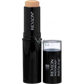 Revlon PhotoReady Insta-Fix make-up 140 Nude 6,8 g