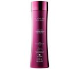 Alterna Caviar Infinite Color Hold šampon pro barvené vlasy 250 ml