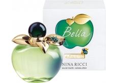 Nina Ricci Bella toaletní voda pro ženy 30 ml