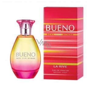 La Rive Bueno Sexy for Woman parfémovaná voda 90 ml