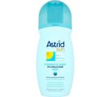 Astrid Sun Hydratační mléko po opalování spray 200 ml