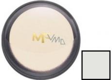 Max Factor Earth Spirits Eye Shadow oční stíny 116 Wicked White 12 g