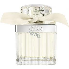 Chloé Chloé parfémovaná voda pro ženy 75 ml Tester