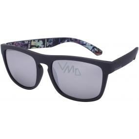 Nac New Age Sluneční brýle A-Z16405