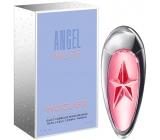 Thierry Mugler Angel Muse Eau de Toilette toaletní voda pro ženy 50 ml