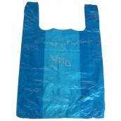 Press Mikrotenová taška 46 x 53 cm pevná 10 kg 1 kus