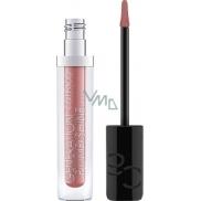 Catrice Generation Plump & Shine Lip Gloss lesk na rty 070 Nude Sapphire 4,3 ml