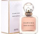 Carven Dans Ma Bulle parfémovaná voda pro ženy 50 ml