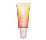 Payot Sunny Brume Lactée SPF 30 lehký závoj s vysokou ochranou proti slunci pro obličej a tělo 100 ml