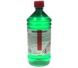 ŠK Spektrum Benzín čistící 700 g