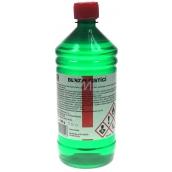 ŠK Spektrum Benzín čisticí 700 g