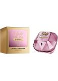 Paco Rabanne Lady Million Empire parfémovaná voda pro ženy 50 ml